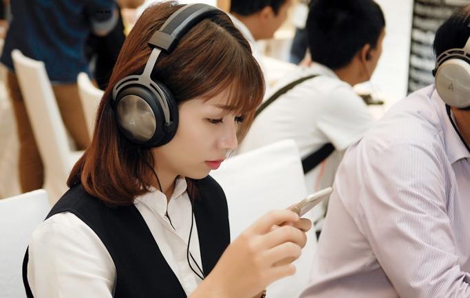 Thông tin cơ bản về du học Hàn Quốc 2019