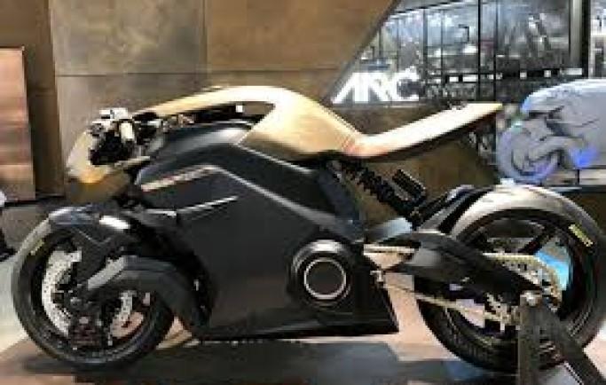 Thủ tục đăng ký xe máy, xe đạp điện như thế nào?