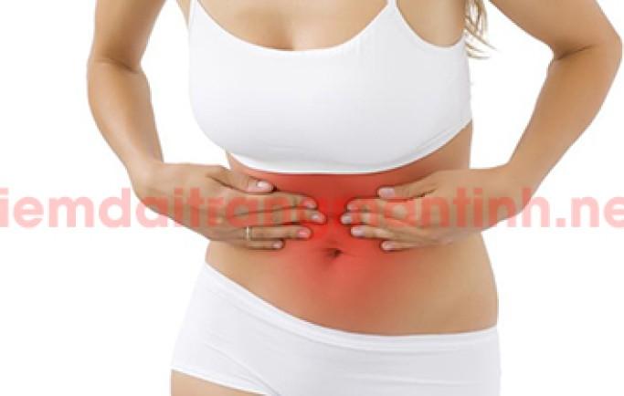 Thực phẩm chức năng bonibaio cho người viêm đại tràng