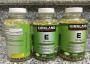 Thực phẩm chức năng Vitamin e 400 kirkland chính hãng