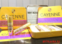 Thuốc ngủ dạng bột giá rẻ chất lượng mua như thế nào tại shoptinhyeu247?