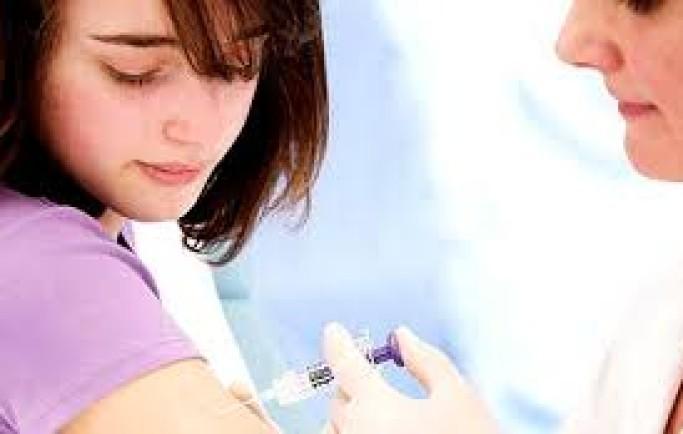 Tiêm phòng HPV là gì? Có bao nhiêu loại vắc xin HPV?