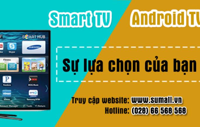 Tìm đại lý phân phối android tv box giá sỉ toàn quốc