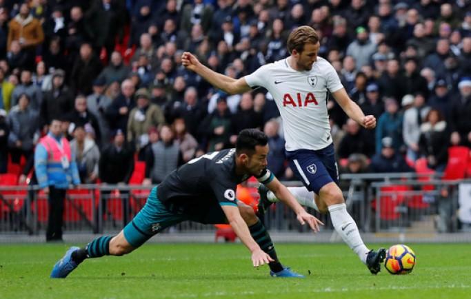 Tin từ 8live:  Tottenham sẽ phá mức lương để giữ chân Kane
