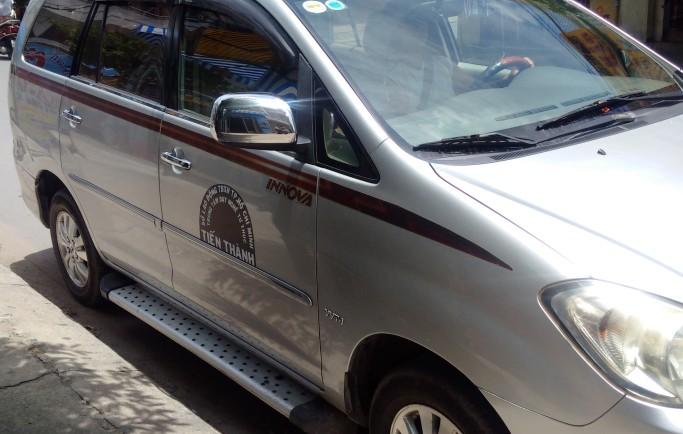 Trường dạy lái xe quận Tân Phú tốt như thế nào?