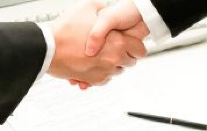 Tư vấn ngay dịch vụ thành lập công ty giá rẻ tại hà nội nhé