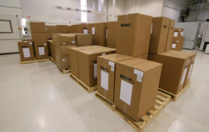 Ưu điểm của dịch vụ gửi thực phẩm đi Singapore