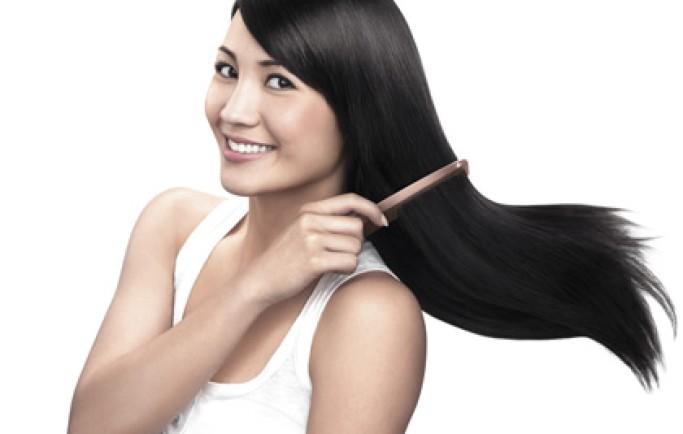 Vai trò của từng giai đoạn phát triển của tóc