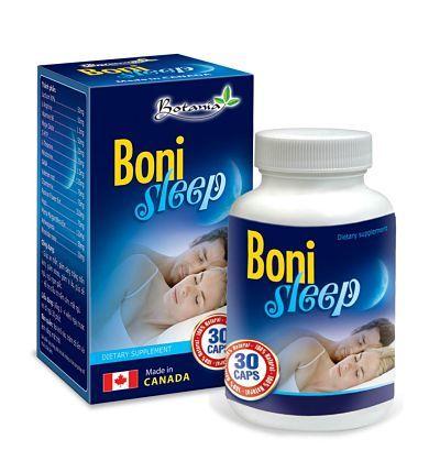 Bệnh mất ngủ do stress có cách nào để điều trị được không