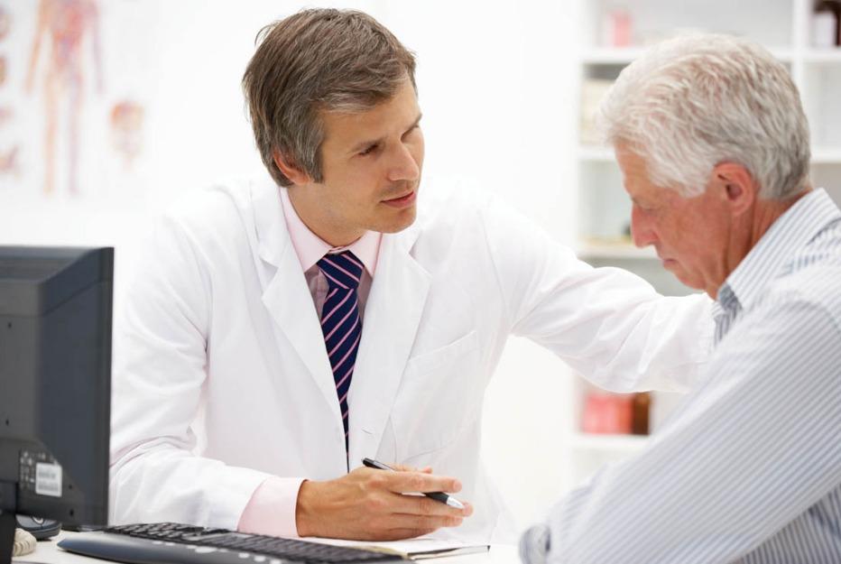 Bệnh tiểu đường và những điều cần biết cho bạn