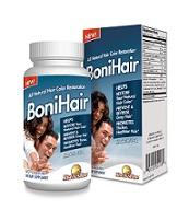 BoniSeal dùng như thế nào ? Vì sao nên chọn BoniSeal
