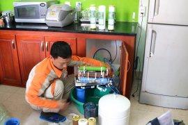 Cập nhật dịch vụ sửa chữa máy lọc nước hãng nano ngay tại nhà tốt