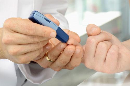 [Chia sẻ] 6 triệu chứng của bệnh tiểu đường bạn cần biết trước khi quá muộn