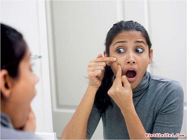 Chia sẻ bạn cách bôi thuốc chữa sẹo cho da