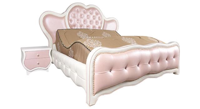 Đặc điểm của giường ngủ thông minh