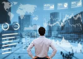 Điều kiện để công ty chứng khoán hoạt động tự doanh chứng khoán là gì?