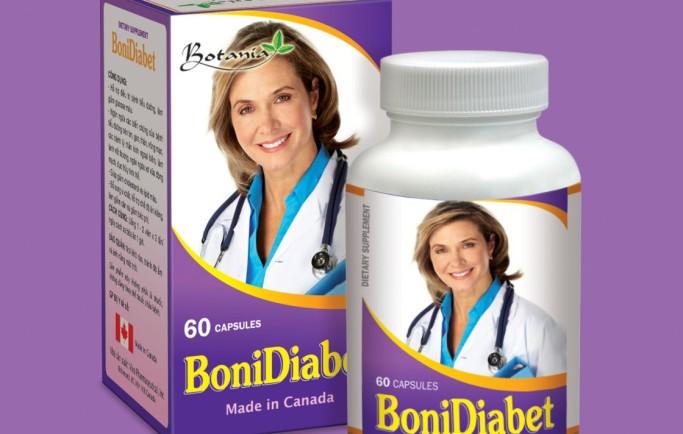 Bí quyết sống khỏe với bệnh tiểu đường