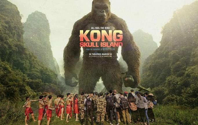 Bộ ảnh kỷ yếu như phim Hollywood của học sinh Ninh Bình
