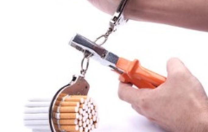 Cách bỏ thuốc lá nhanh nhất