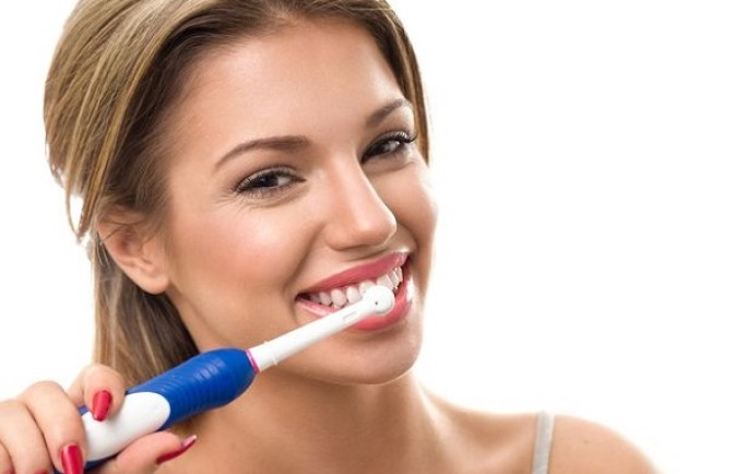 Giả lập nối cầu răng hoặc cắm ghép implant
