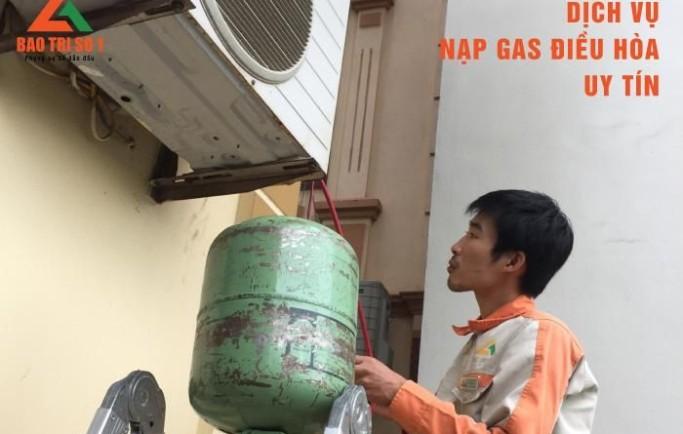 Gọi 0988 2302 33 đặt lịch vệ sinh điều hòa tại nhà nhanh chóng số một