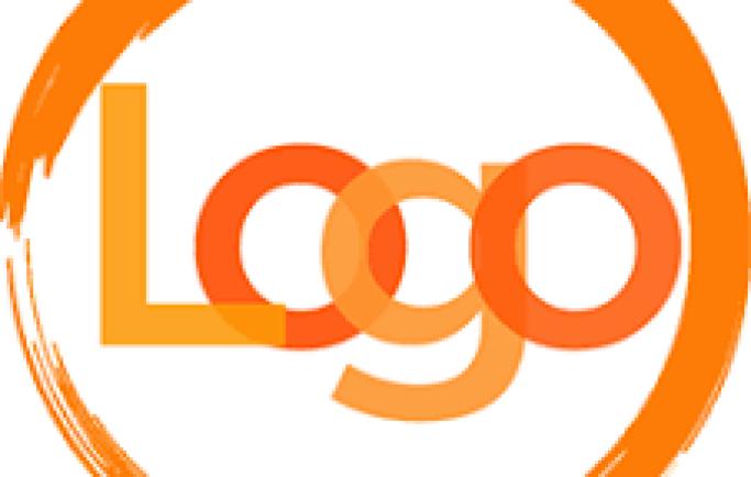 Muốn đăng ký bản quyền logo độc quyền cần những thủ tục gì?
