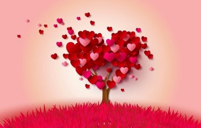 Nằm mơ thấy trái tim đánh đề con gì chắc ăn nhất?