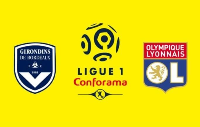 Nhận định Bordeaux vs Lyon, 1h45 ngày 27/04