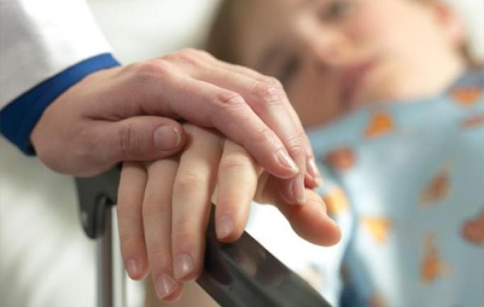Pháp luật về bảo hiểm đối với người lao động bị tai nạn