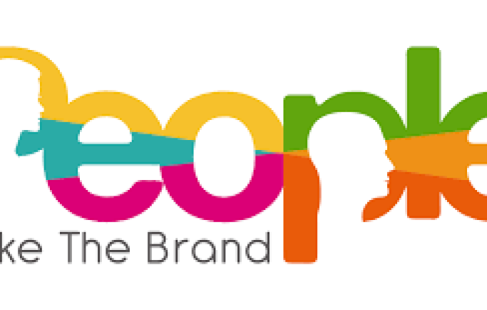 Quy định về sử dụng nhãn hiệu hàng hóa nước ngoài để kinh doanh