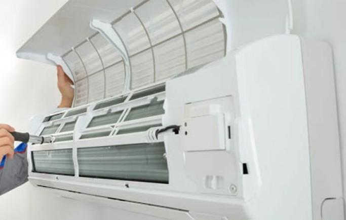 Quy trình bảo dưỡng điều hoà của chuyên gia điện lạnh Hà Nội