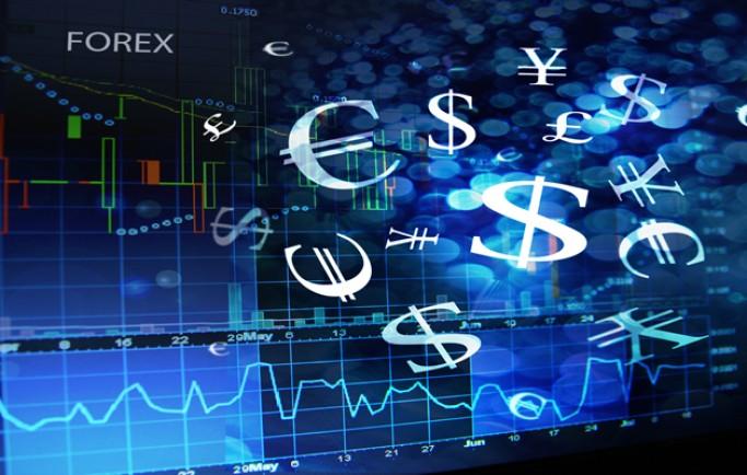 So sánh thị trường chứng khoán tập trung và thị trường chứng khoán phi tập trung?