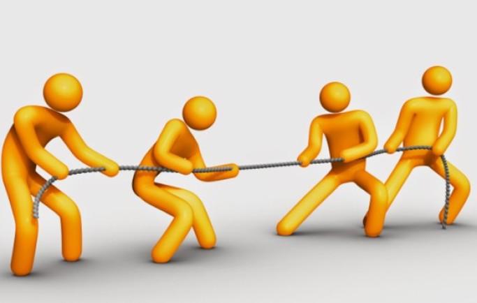 Thi hành Quyết định xử lý vụ việc cạnh tranh