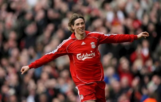 Tin từ 8live:Fernando Torres bất ngờ tuyên bố giải nghệ ở tuổi 35