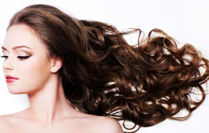 Tổng hợp ý nghĩa giấc mơ thấy tóc